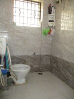 15J7U00470: Bathroom 1