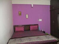 15J7U00470: Bedroom 1