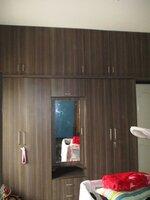 15J7U00470: Bedroom 2