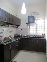 15J7U00470: Kitchen 1