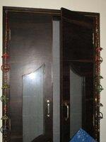 15J7U00470: Pooja Room 1