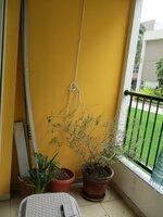 15S9U01084: Balcony 1