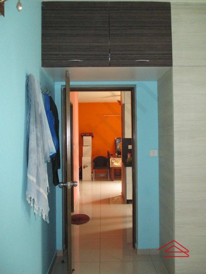15S9U01084: Bedroom 1