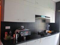 15S9U01084: Kitchen 1