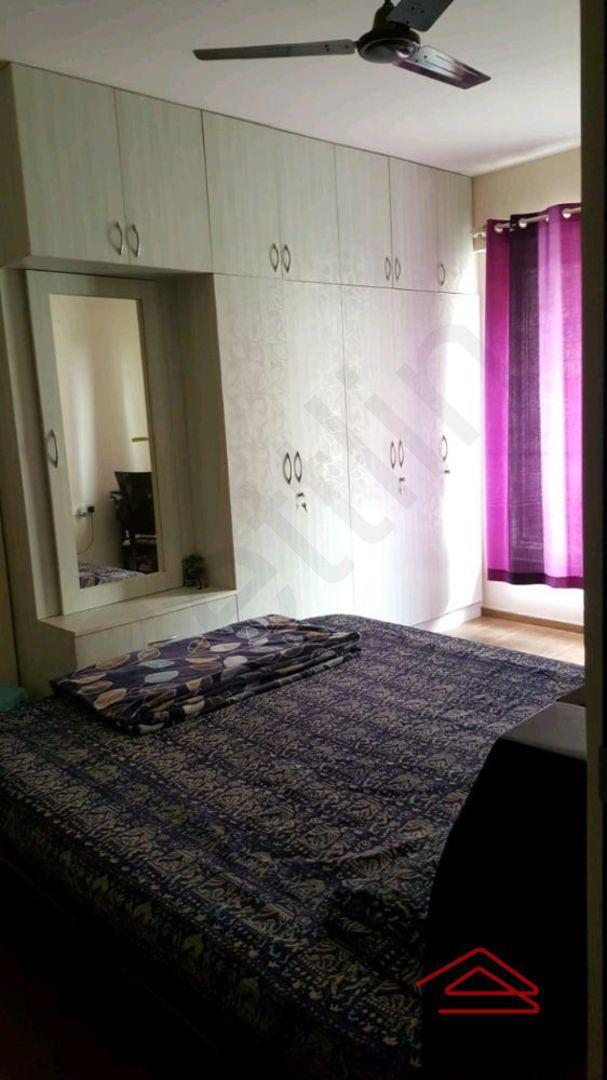 13J7U00012: Bedroom 1