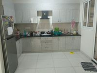 13J7U00012: Kitchen 1