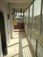 10NBU00443: Balcony