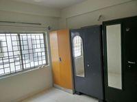 10NBU00443: Bedroom 3