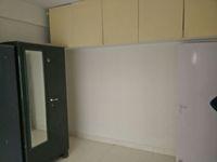 10NBU00443: Bedroom 2