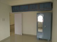 10NBU00443: Bedroom 1