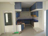10NBU00443: Kitchen