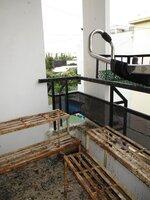 15S9U00925: Balcony 1