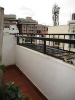 15S9U00925: Balcony 2
