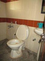 15S9U00925: Bathroom 1