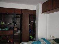 15S9U00925: Bedroom 2