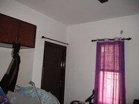 15S9U00925: Bedroom 1