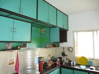 15S9U00925: Kitchen 1