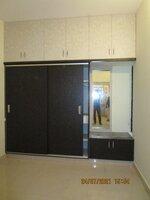 Sub Unit 15J7U00613: bedrooms 1