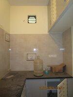 Sub Unit 15J7U00613: kitchens 1