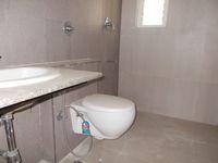 12J6U00255: Bathroom 1