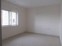 12J6U00255: Bedroom 1