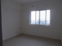 12J6U00255: Bedroom 2
