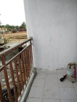 15A4U00011: Balcony 2