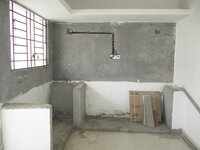 15A4U00011: Kitchen 1