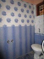 Sub Unit 15M3U00274: bathrooms 1