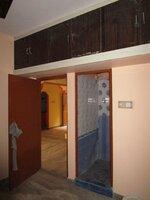 Sub Unit 15M3U00274: bedrooms 1