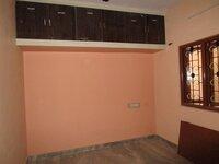 Sub Unit 15M3U00274: bedrooms 2