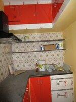 Sub Unit 15M3U00274: kitchens 1