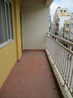 14S9U00171: Balcony 1