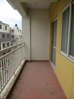 14S9U00171: Balcony 2