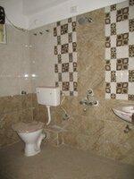14S9U00171: Bathroom 1