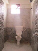 14S9U00171: Bathroom 2