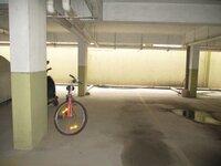 14S9U00171: parkings 1