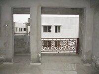 15S9U00630: Balcony 1