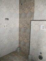 15S9U00630: Bathroom 1