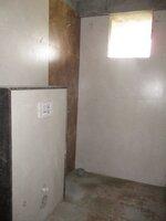 15S9U00630: Bathroom 2