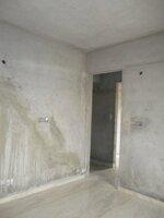 15S9U00630: Bedroom 2