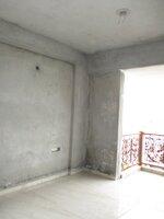 15S9U00630: Bedroom 1
