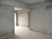 15S9U00630: Hall 1