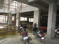 15S9U00630: parkings 1