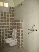 11NBU00766: Bathroom 1