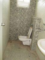 11NBU00766: Bathroom 2
