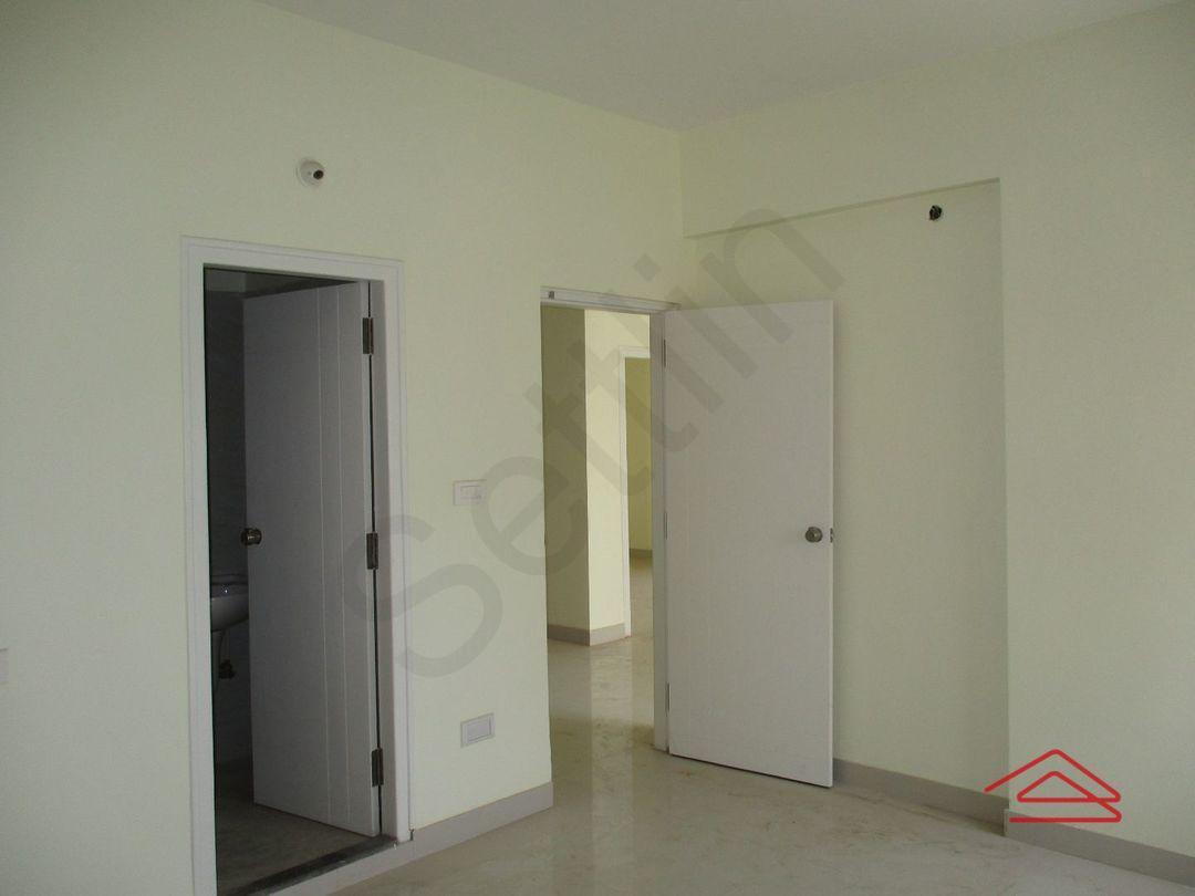 11NBU00766: Bedroom 1