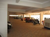 11NBU00766: parking 1