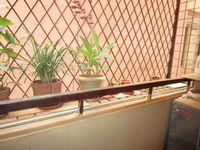 13M5U00739: Balcony 1