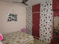 13M5U00739: Bedroom 1